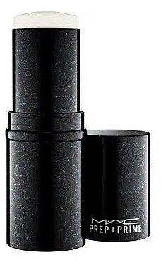 Corector-stick pentru față - MAC Prep + Prime Pore Refiner Stick — Imagine N1
