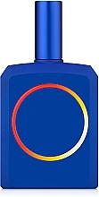 Parfumuri și produse cosmetice Histoires de Parfums This Is Not a Blue Bottle 1.3 - Apă de parfum