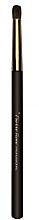 Parfumuri și produse cosmetice Pensulă pentru fard de ochi, 206 - Pierre Rene Eyeshadow Brush Mini