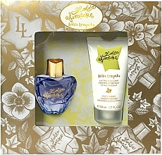 Parfumuri și produse cosmetice Lolita Lempicka Mon Premier - Set (edp/30ml + b/lot/50ml)
