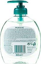 Săpun lichid cu extract de lime - Palmolive — Imagine N2
