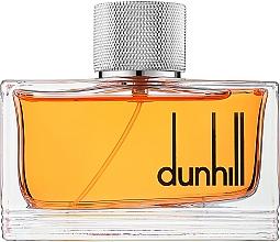 Parfumuri și produse cosmetice Alfred Dunhill Dunhill Pursuit - Apă de toaletă