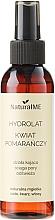 """Parfumuri și produse cosmetice Hidrolat """"Flori de portocal"""" - NaturalME"""