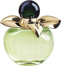 Parfumuri și produse cosmetice Nina Ricci Bella - Apă de toaletă (Tester cu capac)