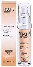 Parfumuri și produse cosmetice Fond de ten - Matis Radiance Anti-Ageing Foundation