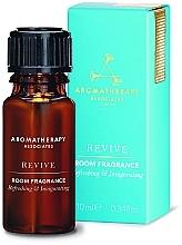 Parfumuri și produse cosmetice Amestec de uleiuri aromate - Aromatherapy Associates Revive Room Fragrance