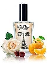 Eyfel Perfume K-1 - Apă de parfum — Imagine N1