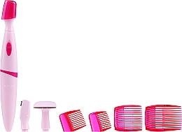 Parfumuri și produse cosmetice Trimmer pentru femei - Avon