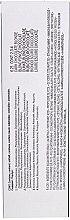 Vopsea de păr - Revlon Professional Revlonissimo Anti Age Technology High Coverage XL150 — Imagine N4