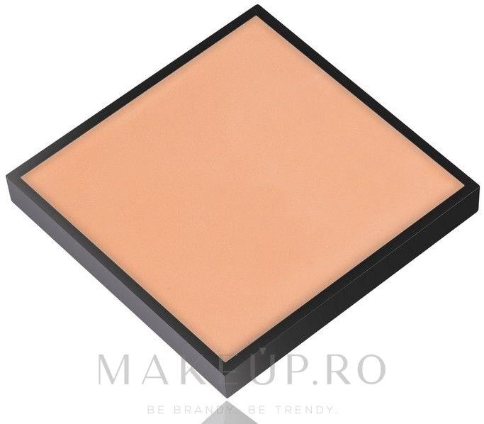 Primer pentru față - Vipera Magnetic Play Zone — Imagine FF02