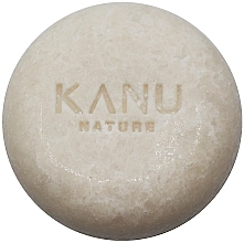 Parfumuri și produse cosmetice Șampon pentru păr normal - Kanu Nature Shampoo Bar Toxic Glamour For Normal Hair