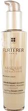 Parfumuri și produse cosmetice Cremă regenerantă pentru păr - Rene Furterer Absolue Keratine Repairing Beauty Cream