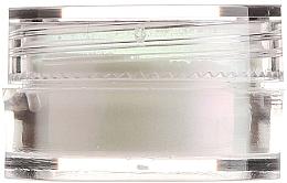 Pudră pentru unghii - Hi Hybrid Glam Nail Powder — Imagine N3