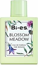Parfumuri și produse cosmetice Bi-es Blossom Meadow - Apă de parfum