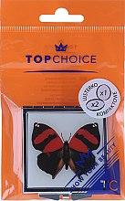 Parfumuri și produse cosmetice Oglindă 85420 - Top Choice