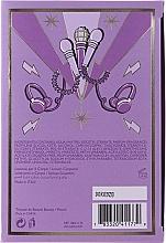 Bvlgari Omnia Crystalline - Set (edt/65 + b/lot/2x75ml + pouch) — Imagine N6