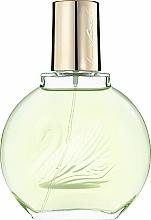 Parfumuri și produse cosmetice Gloria Vanderbilt Jardin A New York - Apă de parfum