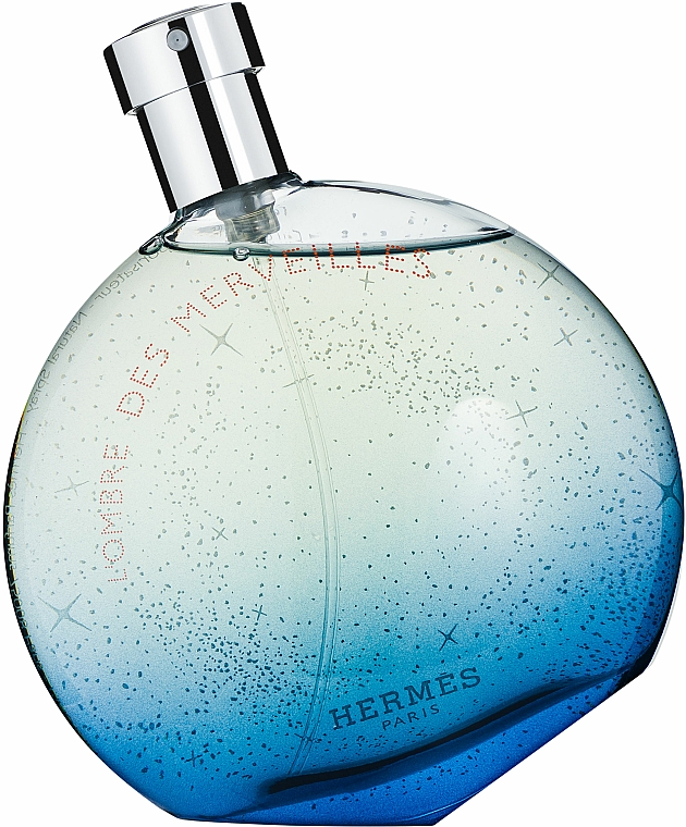 Hermes L'Ombre des Merveilles - Apă de parfum (tester fără capac)