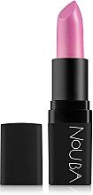 Parfumuri și produse cosmetice Ruj pentru mărirea volumului - NoUBA Plumping Gloss Stick