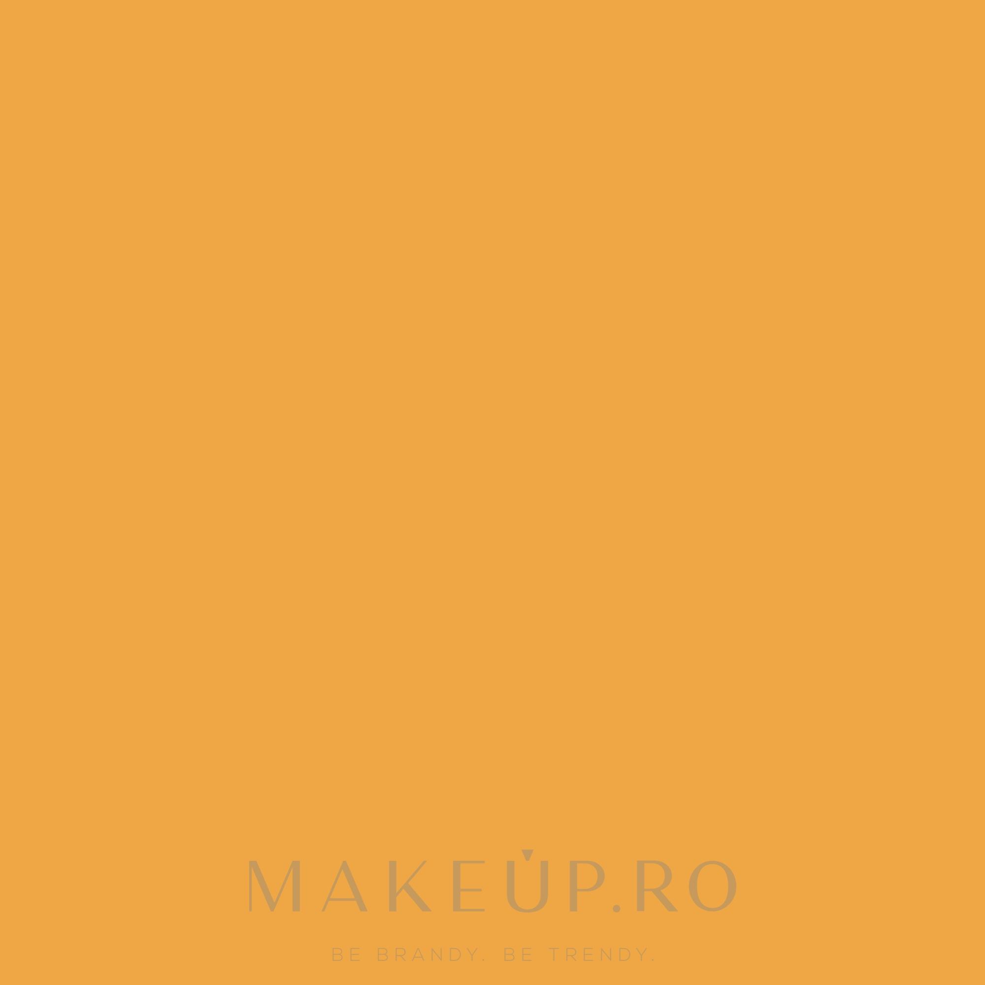 Fond de ten Ser - Helena Rubinstein Prodigy Powercell Foundation SPF15 — Imagine 24 - Gold Caramel