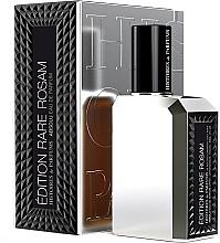 Parfumuri și produse cosmetice Histoires de Parfums Rare Rosam - Apă de parfum (mini)