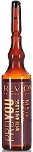 Loțiune împotriva căderii părului - Revlon Professional Pro You Anti-Hair Loss Treatment — Imagine N4