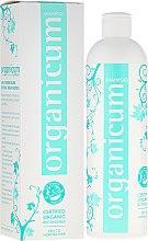 """Parfumuri și produse cosmetice Șampon de păr """"Mentă"""" - Terapi Organicum Hydrosolkomplex Shampoo"""