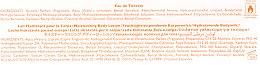 Hermes Eau Des Merveilles - Set (edt/50ml + b/lot/40ml) — Imagine N2