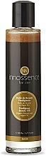 Parfumuri și produse cosmetice Ulei de păr - Innossence Innor Prodigious Beauty Oil