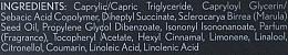 Ulei de marula pentru păr normal - Paul Mitchell Marula Oil Rare Oil Treatment Lite — Imagine N2