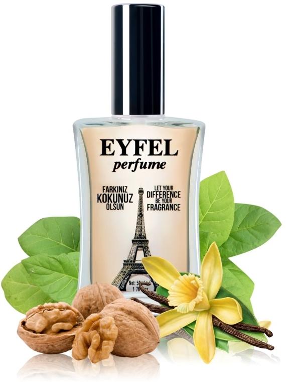 Eyfel Perfume E-120 - Apă de parfum