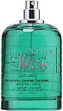 Parfumuri și produse cosmetice Sonia Rykiel Man - Apă de toaletă (tester fără capac)