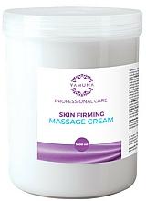 Parfumuri și produse cosmetice Cremă cu efect de întărire pentru masaj - Yamuna Firming Massage Cream
