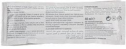 Set pentru îndreptarea părului - Schwarzkopf Professional Strait Styling Glatt kit 1 — Imagine N4