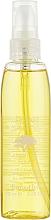 Elixir cu ulei de argan - Farmavita Argan Sublime Elexir — Imagine N2