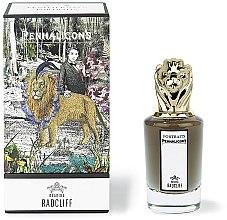 Parfumuri și produse cosmetice Penhaligon's Portraits Roaring Radcliff - Apă de parfum