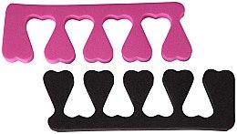 Parfumuri și produse cosmetice Separator degete - Gabriella Salvete Tools Toe Separator
