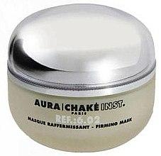 Parfumuri și produse cosmetice Mască de față - Aura Chake Firming Mask