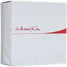Gianfranco Ferre In The Mood For Love - Apă de parfum — Imagine N2