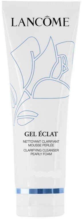 Gel de spălare - Lancome Gel Eclat — Imagine N1