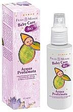 Parfumuri și produse cosmetice Spray parfumat - Frais Monde Acqua Profumata