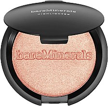 Parfumuri și produse cosmetice Highlighter - Bare Escentuals Bare Minerals Endless Glow Highlighter