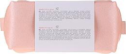 Set - SesDerma Laboratories Samay (ser/30ml + cr/50ml + bag) — Imagine N9