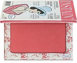 Parfumuri și produse cosmetice Fard de față - TheBalm InStain