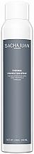 Parfumuri și produse cosmetice Spray de protecție termică pentru păr - Sachajuan Thermal Protection