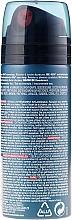 Deodorant spray - Biotherm Day Control Deodorant Anti-Perspirant Homme 150ml — Imagine N2