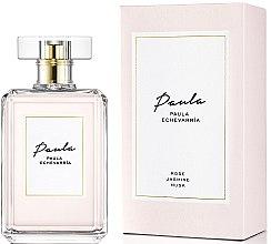 Parfumuri și produse cosmetice Paula Echevarria Paula - Apă de toaletă