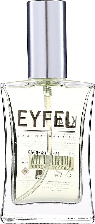 Eyfel Perfume K-140 - Apă de parfum