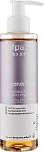 Parfumuri și produse cosmetice Gel pentru igiena intimă - Tolpa Dermo Intima Regenerating Liquid For Intimate Hygiene