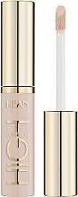 Parfumuri și produse cosmetice Corector pentru ochi și piele - Hean Korektor High Definition